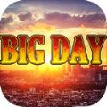 Big Day安卓版