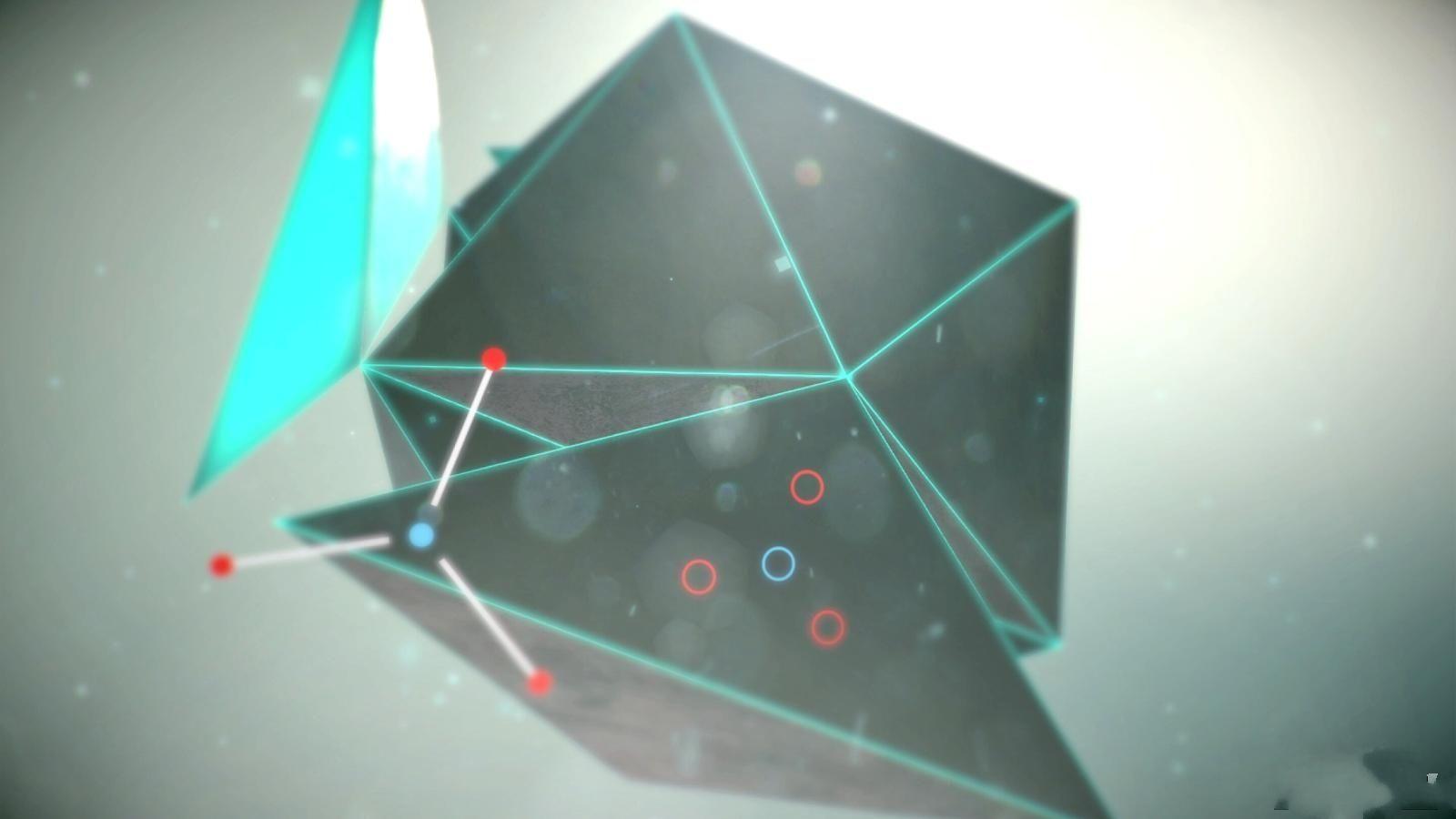 PRISM安卓官方版游戏下载图2: