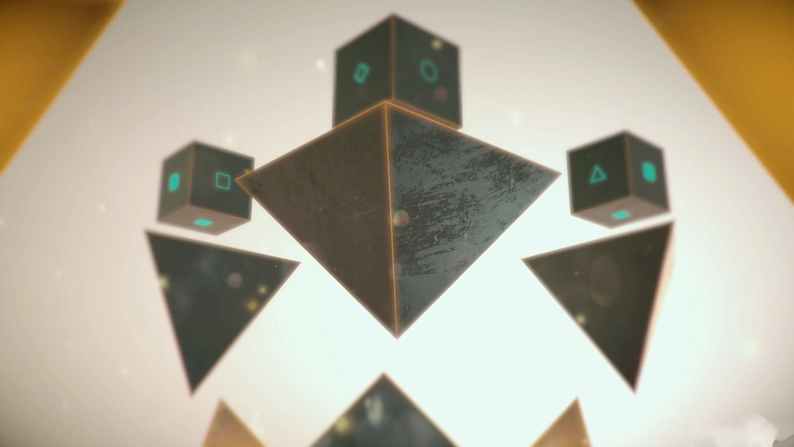 PRISM安卓官方版游戏下载图1: