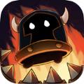 头盔手机游戏最新版(Hellmet) V0.22