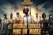 PUBG Mobile國際服怎么進 刺激戰場國際服登錄教程[多圖]