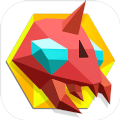 Swarm Simulator游戏