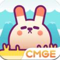 抖音兔子游戏安卓版