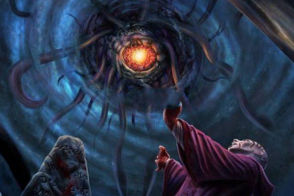 完美世界nightmare官方网站下载正版游戏安装图4: