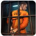 逃离囚牢游戏