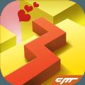 跳舞的线2.1.4官方最新版下载 v2.3.16.1