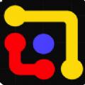 多彩连线大师1.2.2游戏官方最新安卓版下载(附攻略) v1.2.2