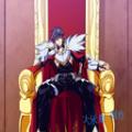 四季女神1.8修改版