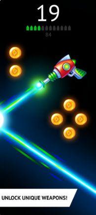 Flip the Gun手机游戏官方最新版下载图3: