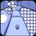 隧道跳跃游戏