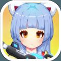 空降少女游戏官方网站下载正式版 v1.0