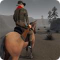 西部黑帮的救赎赏金猎人游戏