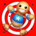 疯狂木偶人1.5无限金币版最新版下载(Kick Buddy) v1.5