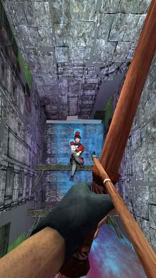 Archery目标射手游戏官方下载手机版图2:
