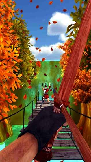 Archery目标射手游戏官方下载手机版图5: