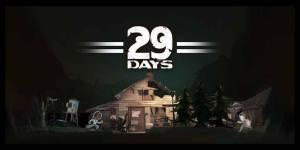 29天游戏图6