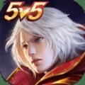 小米超神官网游戏正版下载 v1.25.1
