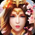王战传说游戏官方网站下载最新手机版