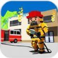 纽约消防局模拟汉化版