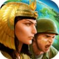 文明战争官网