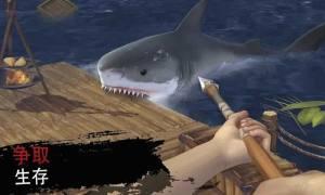 木筏求生1.17图3