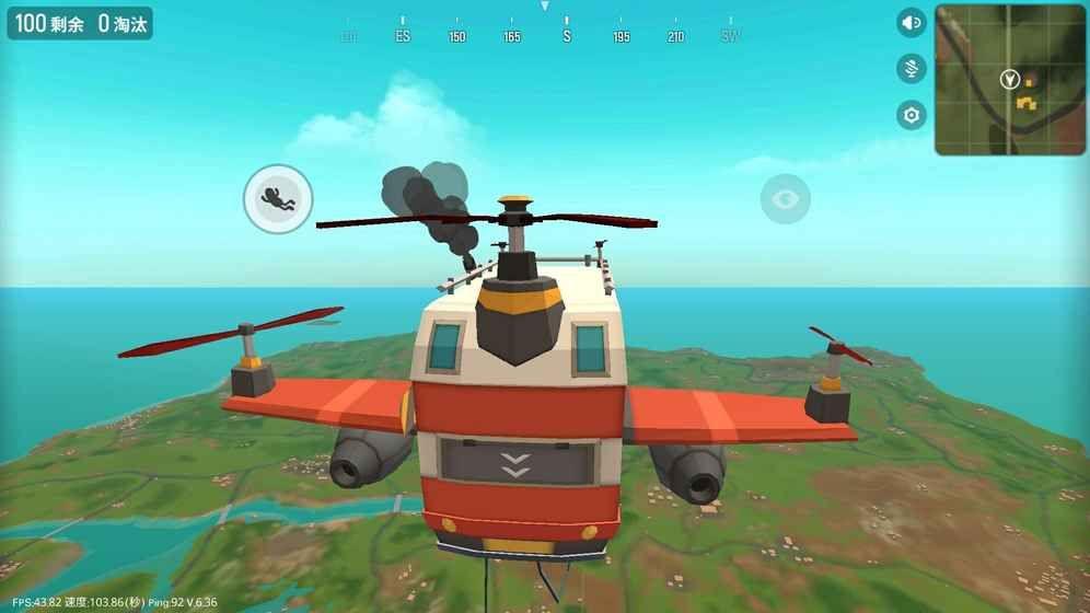 香肠大作战游戏官方网站下载正式版图3: