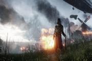 """EA认怂?战地系列新作中或将不再植入""""氪金当爹""""的微交易[多图]"""