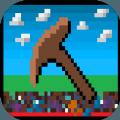 探险者游戏