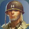 World War 1945中文游戏