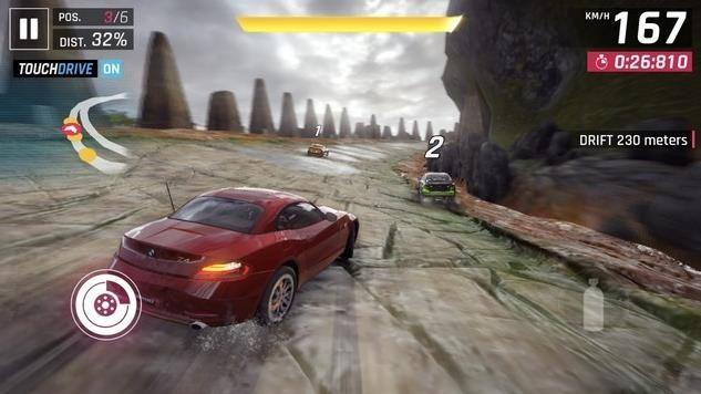 狂野飙车9传奇进不去解决方法 游戏进不去该怎么办?图片2