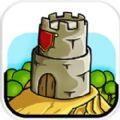 成長城堡最新版
