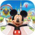 迪士尼梦幻乐园游戏
