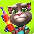 汤姆猫战营手游官方网站下载最新版 v1.5.36