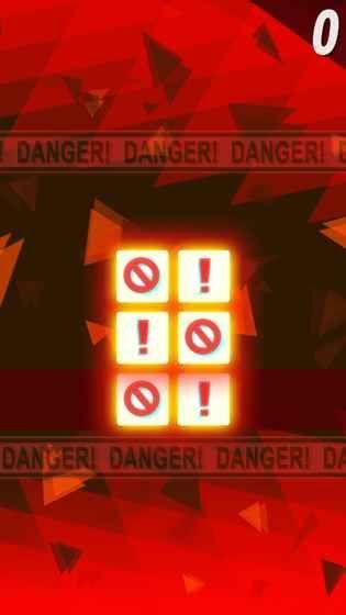 电音方块游戏安卓版(Ether Box)图3: