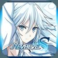 Revolve Act S汉化版
