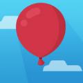 气球爱爆炸游戏