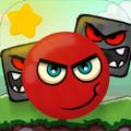 红球之旅安卓版