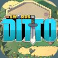 迪托之剑游戏