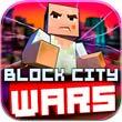 像素城市战争安卓版