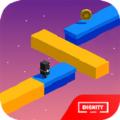 折叠桥游戏