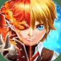 神圣联盟手游安卓九游版 v1.4