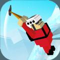 Axe Climber游戏中文汉化版 v1.0