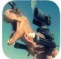 恐龙动物大战中文版