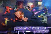 迪士尼英雄战斗模式即将上线 游戏玩法细节公布[多图]