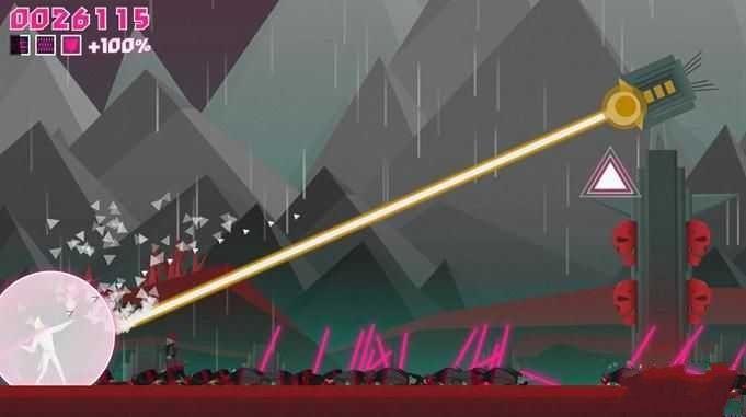 光矛使者手机游戏最新正版下载图4:
