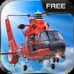 全球营救直升机安卓版