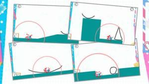 爱之球安卓版图3
