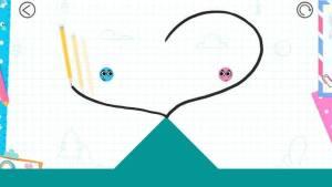 爱之球安卓版图4