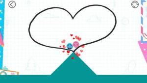 爱之球安卓版图5