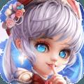 魔灵传说官方网站下载安卓版游戏 v2.4.0.2